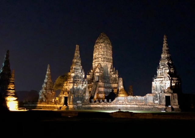f:id:thaihamster:20190621151330j:plain