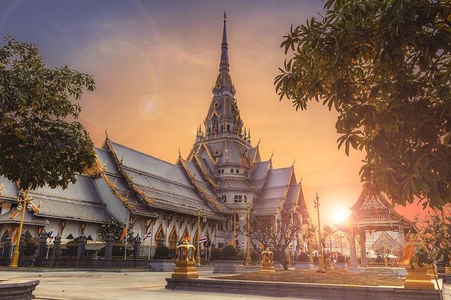 f:id:thaihamster:20190916150128j:plain