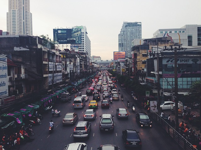 f:id:thaihamster:20190920131650j:plain