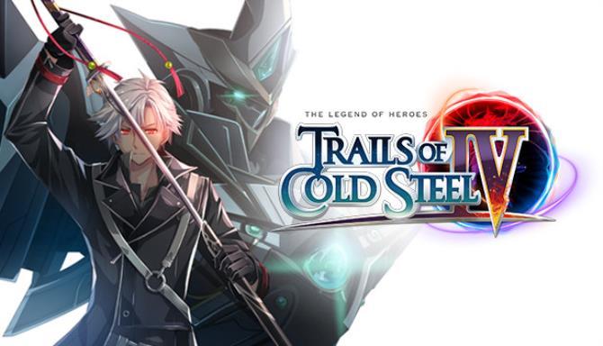 f:id:thailoadgames:20210412182637j:plain