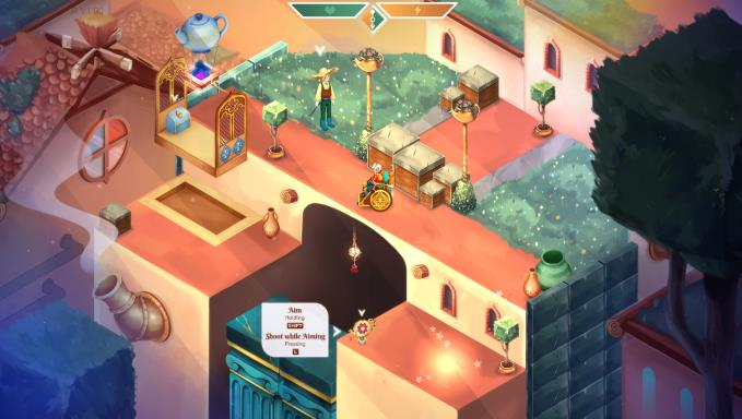 f:id:thailoadgames:20210420171609j:plain