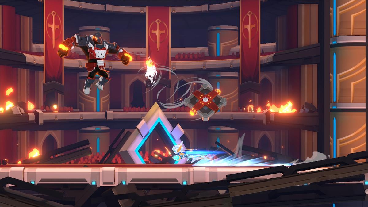 f:id:thailoadgames:20210721191721j:plain