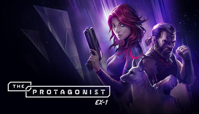 f:id:thailoadgames:20210729160358j:plain