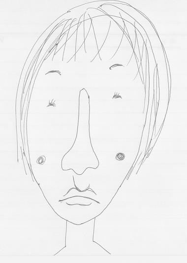 f:id:thankyoumiushi:20130328010322p:image:w300