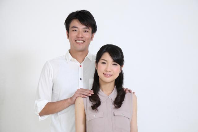 f:id:thankyoumiushi:20170517145739j:plain
