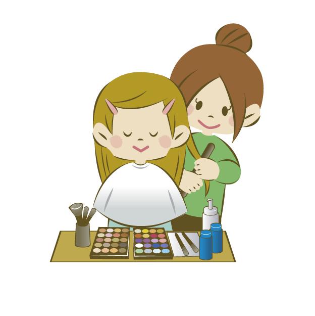 f:id:thankyoumiushi:20181111053025j:plain