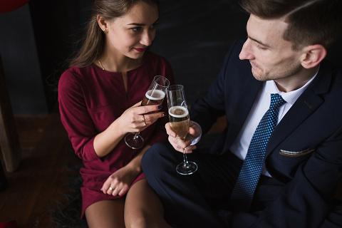 婚活のやり方