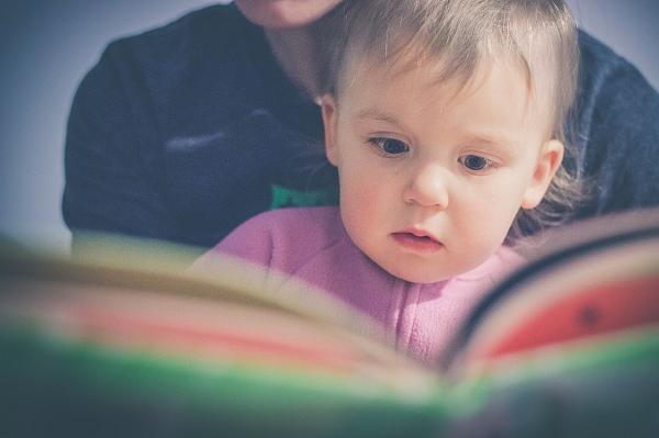 幼児の集中力がもつ時間はどれぐらいだろうか