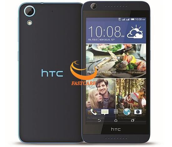 Dịch vụ thay màn hình HTC Desire 626 giá rẻ