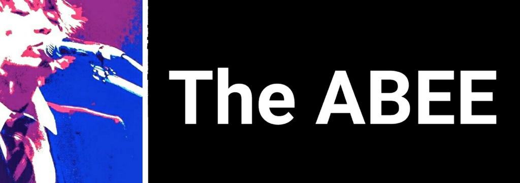 f:id:the-abee:20170311044440p:plain