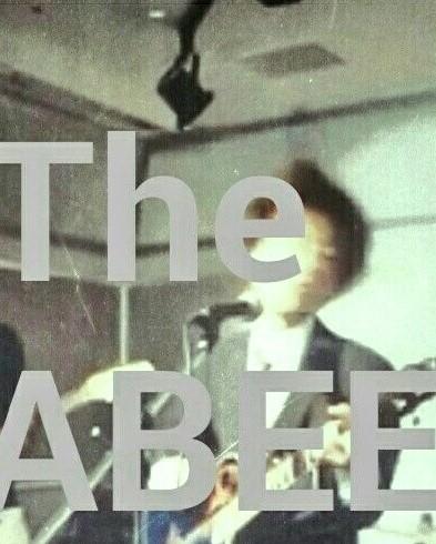 f:id:the-abee:20170331203418j:plain