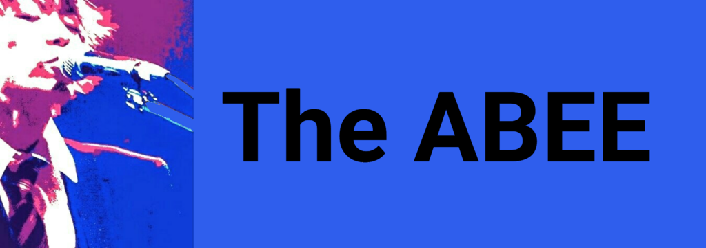 f:id:the-abee:20170507150715p:plain