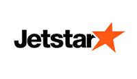 jetstarの受託荷物についてのリンク