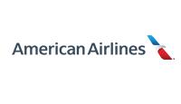 americanairlinesの受託荷物についてのリンク
