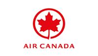 AirCanadaの受託荷物についてのリンク