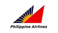 philippineairlinesの受託荷物についてのリンク