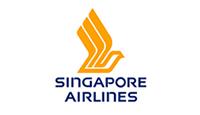 singaporeairの受託荷物についてのリンク