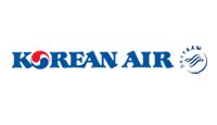 koreanairの受託荷物についてのリンク