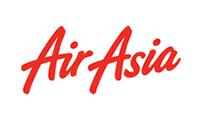 airasiaの受託荷物についてのリンク