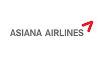 flyasianaの受託荷物についてのリンク