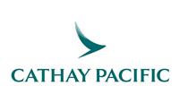 cathaypacificの受託荷物についてのリンク