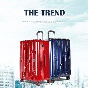 Diplomatのスーツケース画像1