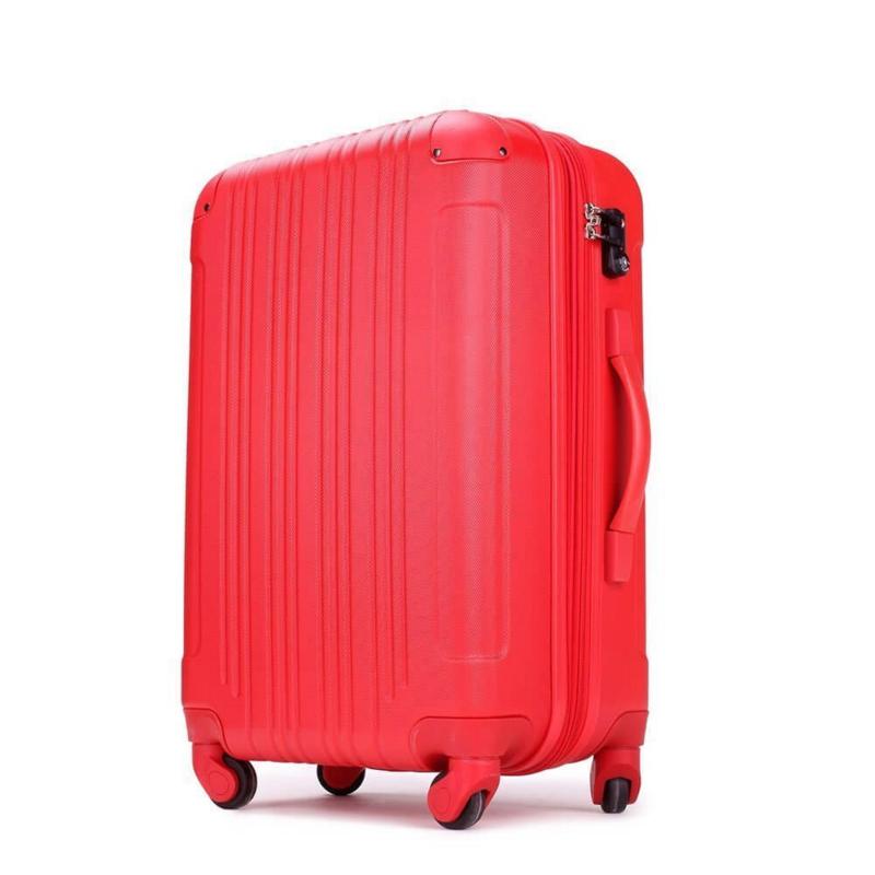 LEGEND WALKERのスーツケース画像01