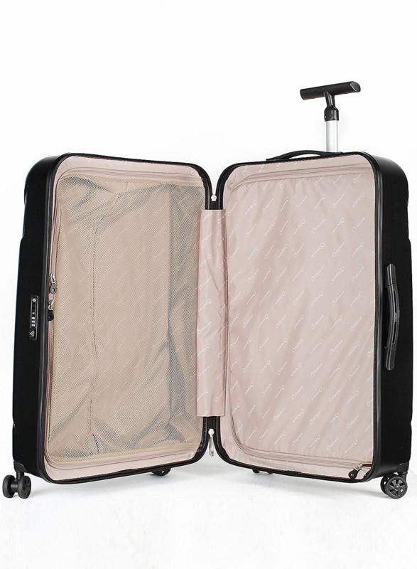 Diplomatのスーツケース画像2