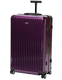 リモワ サルサエアーのスーツケース画像1