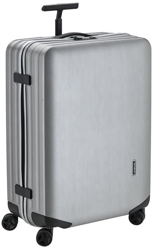 サムソナイト Inova イノヴァのスーツケース画像1