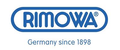 リモワのロゴ