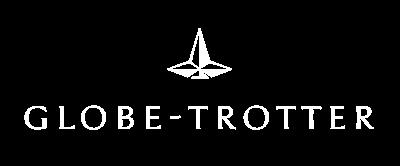 グローブトロッターのロゴ