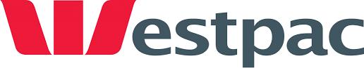 WESTPAC ロゴ