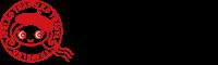 トラベル子