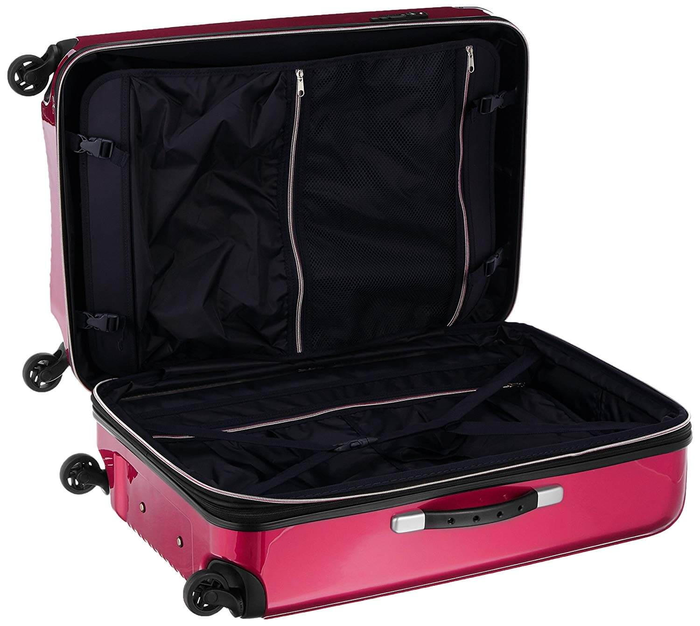 Sifflerのスーツケース画像2