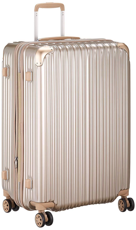 Sifflerのスーツケース画像1