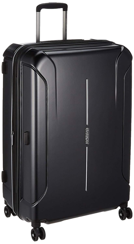 アメリカンツーリースターのスーツケース画像1