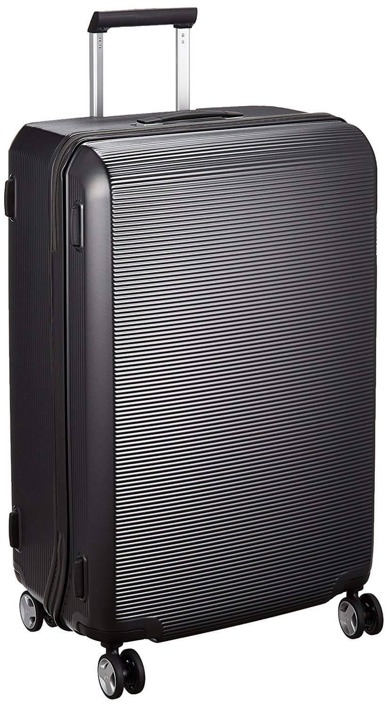 サムソナイトのスーツケース画像1