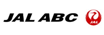 JAL ABC