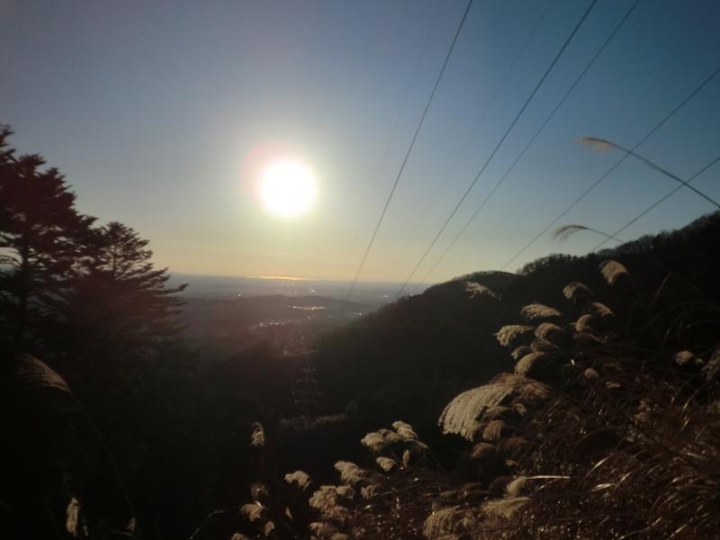 f:id:the-holy-mountain-071:20200211203339j:plain