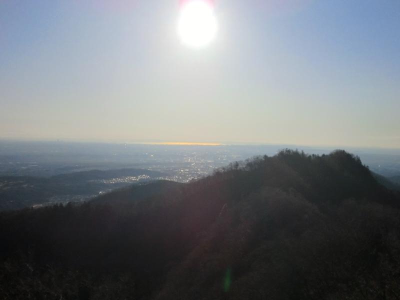 f:id:the-holy-mountain-071:20200211203420j:plain