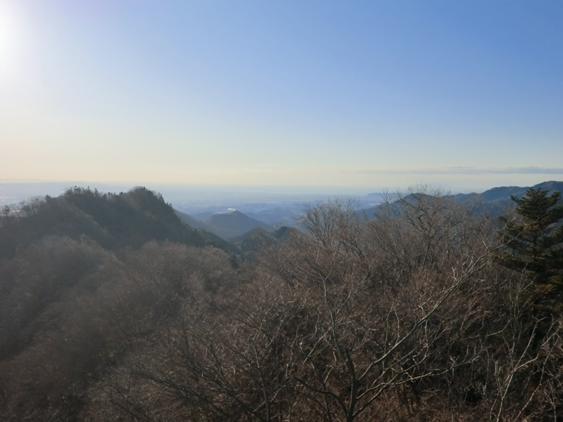 f:id:the-holy-mountain-071:20200211203425j:plain
