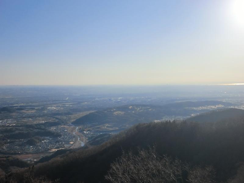 f:id:the-holy-mountain-071:20200211203430j:plain