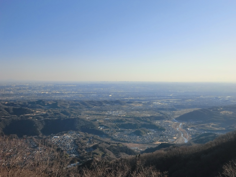 f:id:the-holy-mountain-071:20200211203436j:plain