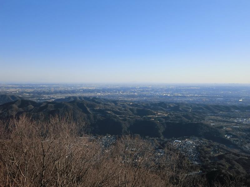 f:id:the-holy-mountain-071:20200211203440j:plain