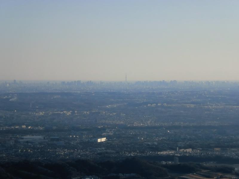 f:id:the-holy-mountain-071:20200211203444j:plain