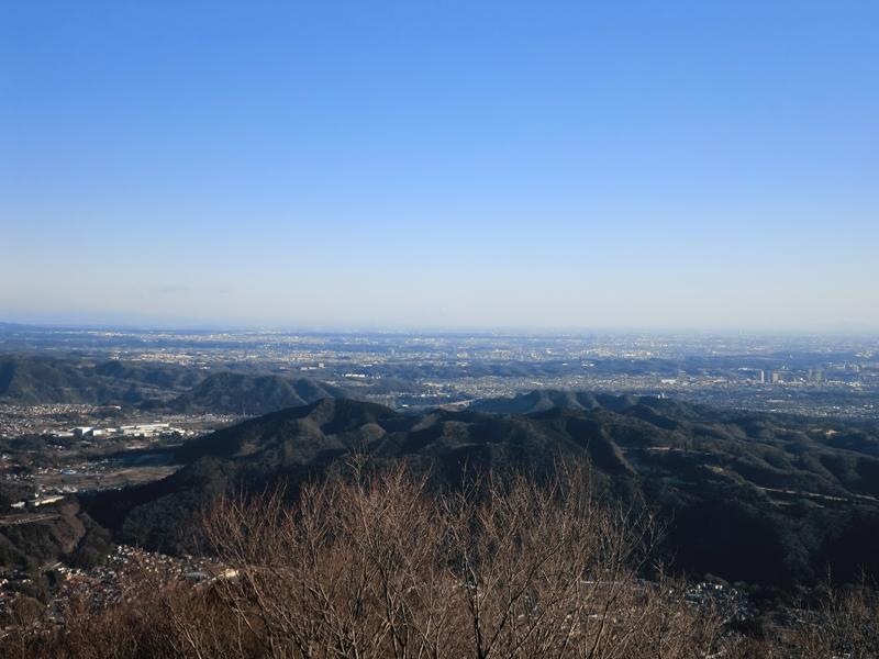 f:id:the-holy-mountain-071:20200211203448j:plain