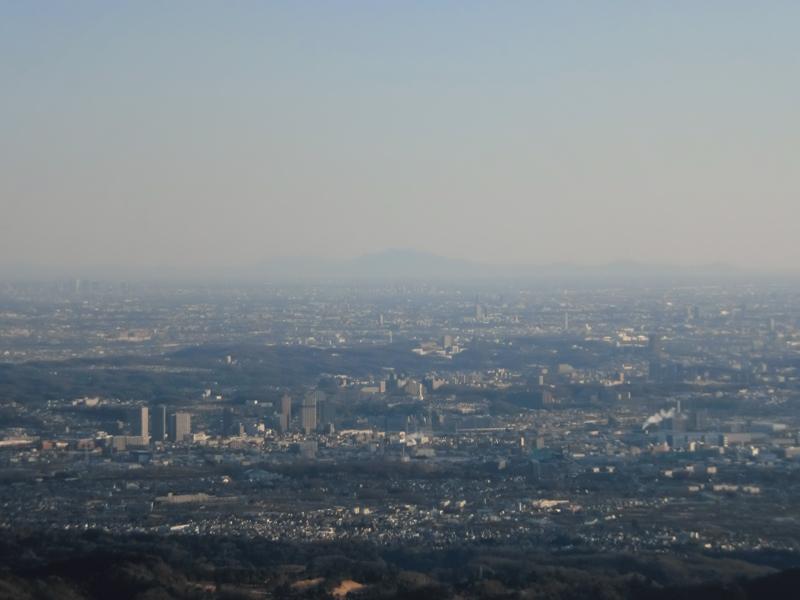 f:id:the-holy-mountain-071:20200211203453j:plain