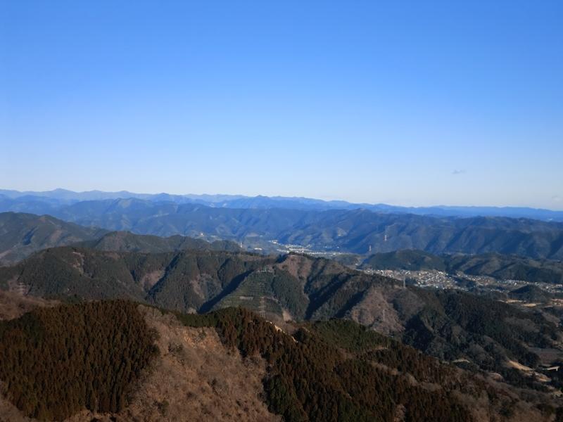 f:id:the-holy-mountain-071:20200211203457j:plain