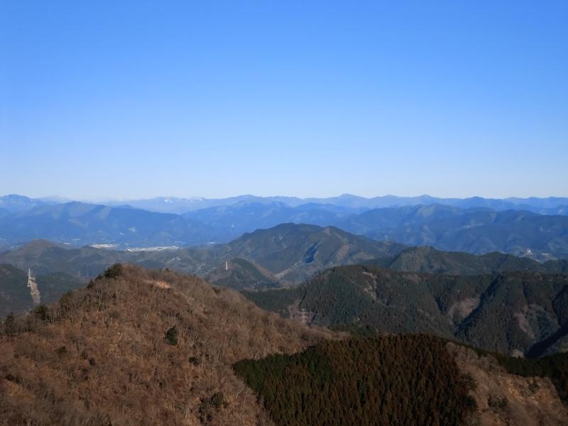 f:id:the-holy-mountain-071:20200211203501j:plain